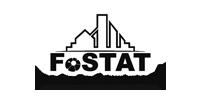 FoSTAT สมาคมวิทยาศาสตร์และเทคโนโลยีทางอาหารแห่งประเทศไทย