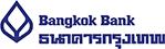 bank_bangkok