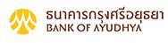 bank_krungsri