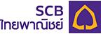 bank_scb