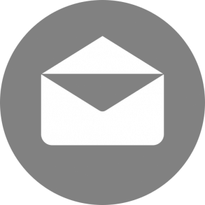 mail-icon-nipamail