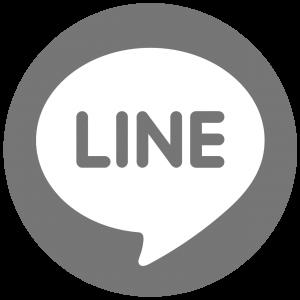 line-icon-nipamail